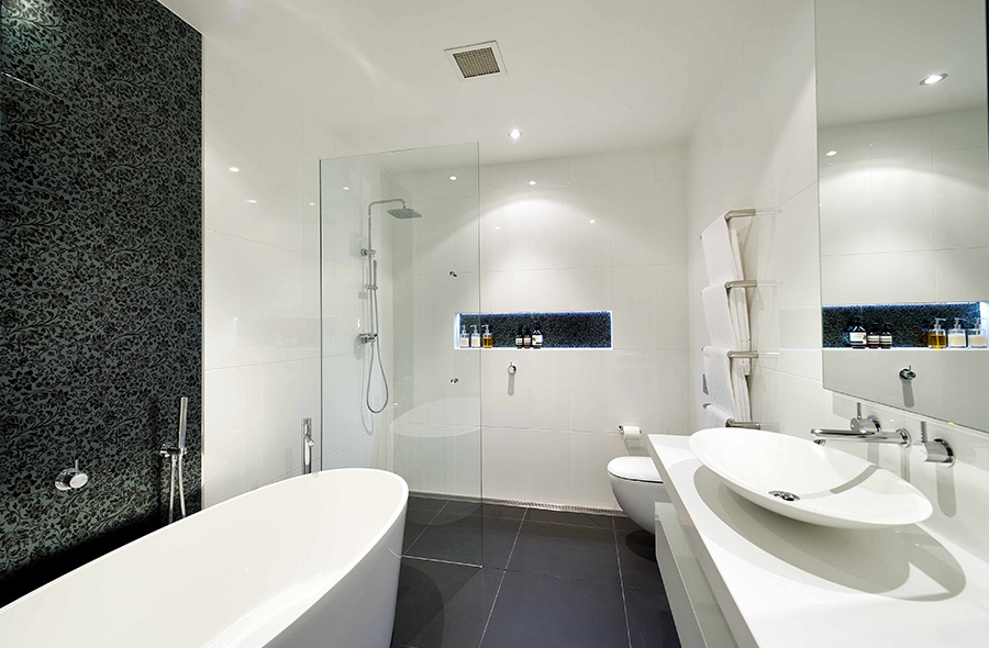 act bathroom designs canberra 39 s own bathroom and ensuite