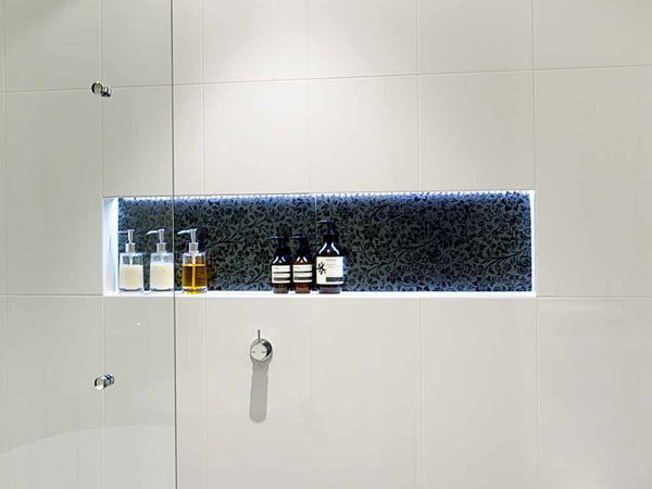 Canberra's Own Bathroom And Ensuite Specialists